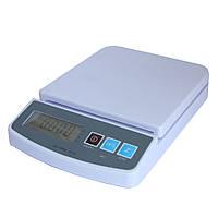 Весы кухонные SF-420  5 kg (1g)