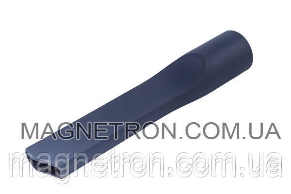 Насадка щелевая для пылесоса LG MFV41998601, фото 2
