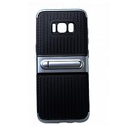 Чехол Verus с подставкой Samsung J5 Prime