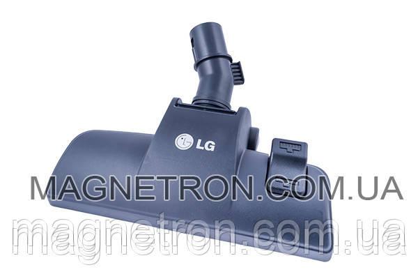 Щетка для пылесоса LG AGB36646304, фото 2