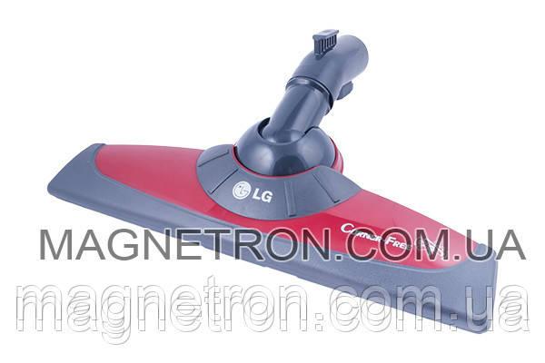 Щетка паркетная для пылесоса LG AGB73292901, фото 2