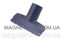 Насадка для мягкой мебели для пылесосов Thomas