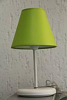 Настільна лампа N&B Light 11200