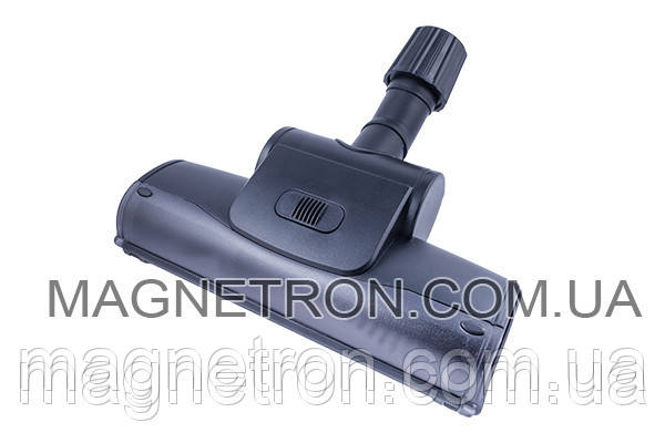 Универсальная турбощетка на трубу D=30-35mm для пылесосов