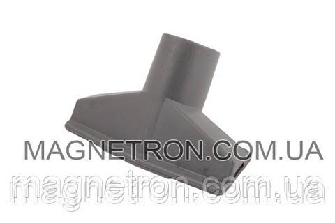 Насадка для мягкой мебели к пылесосу LG 5248FI2259D