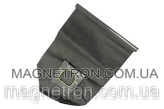 Мешок тканевый для пылесоса LG 5231FI2389B