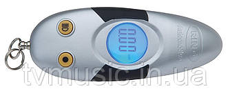Цифровой манометр-брелок RING RTG4