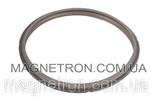 Уплотнитель чаши 6л. для мультиварки CE4000 Moulinex SS-991656, фото 2