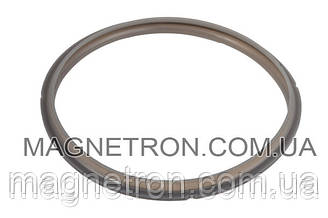 Уплотнитель чаши 6л. для мультиварки CE4000 Moulinex SS-991656