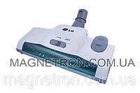 Турбощетка для пылесоса LG AGB31805806