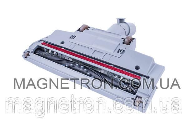 Турбощетка для пылесоса LG AGB31805806, фото 2