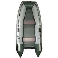 Надувная лодка Sport-Boat Альфа 310 LS, фото 1