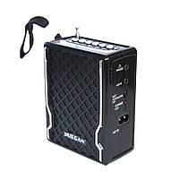 Супер цена Радио приемник YG-406U