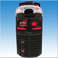 Сварочный аппарат Vitals Professional Mi 200mt