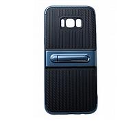 Чехол Verus с подставкой Samsung J2 Prime