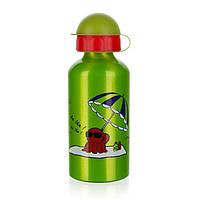 Спортивная бутылка banquet 4810a102 octopus 500 мл
