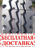 Грузовые шины 9,00R20 260r508 Sunfull HF702