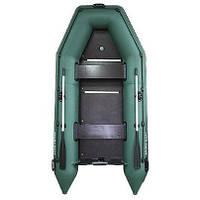 Надувная лодка Sport-Boat Нептун 310LN, фото 1