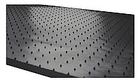 Автомобильные коврики StingrayBMW 5 (F10/F11) 2010