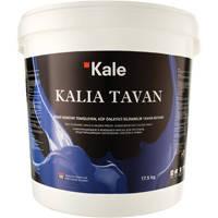 KALIA TAVAN 2.5л - краска для потолков