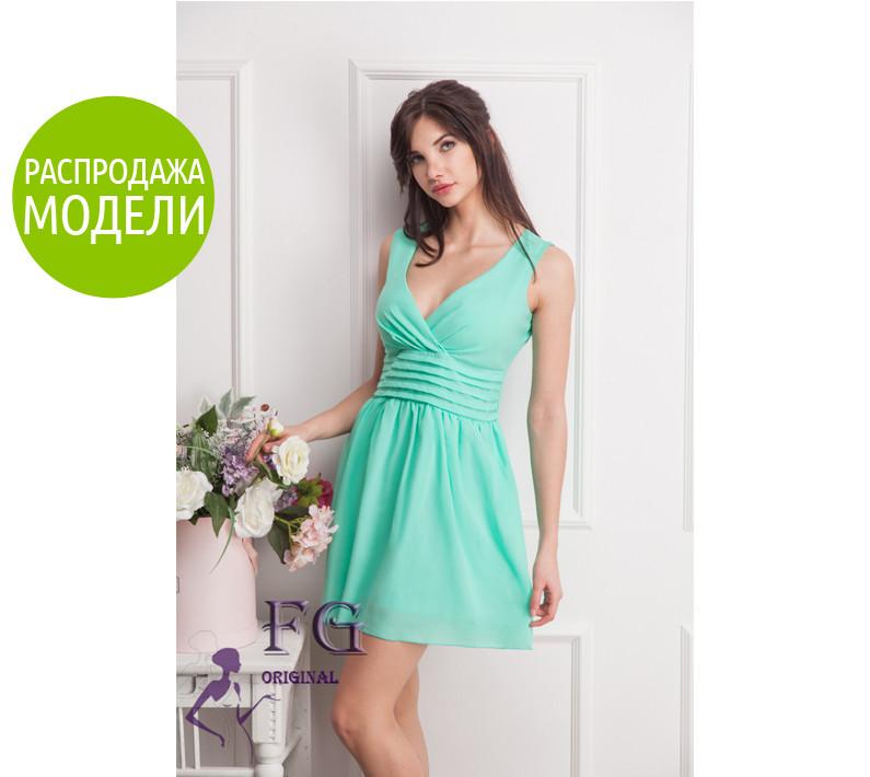 61572392bdacb Нарядное платье