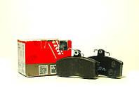 Тормозные колодки передние ВАЗ 2108-21099,2113-2115 TRW  GDB469M
