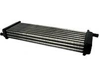 Радиатор отопителя МТЗ-1025