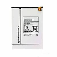 Аккумулятор для Samsung GALAXY Tab S2 8.0 T710, T715, оригинал, емкостью 4000 mAh