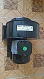 Пылевой вентилятор улитка Bahcivan OBR 200 M-2K, фото 4