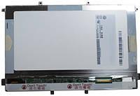 """Матрица 10.1"""" B101EW05 V.0 (1280*800, 40pin, LED, NORMAL, глянцевая, разъем слева вверху) для ноутбука"""