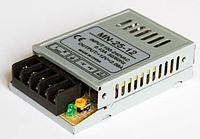 """Не герметичный блок питания """"Compact"""" 12V 25W"""
