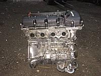 Двигатель БУ Хендай Санта фе 2.4 G4KG Купить Двигатель Hyundai Santa-fe 2,4