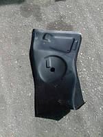 Рем брызговика под фару ВАЗ 2105-07 с доставкой по всей Украине
