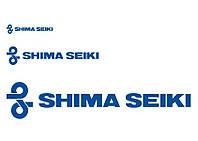 Shima Seiki KCF0033 Set-up needle12G