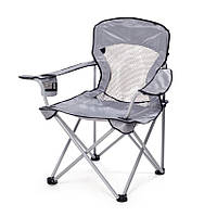 Кресло Берег д. 19 мм