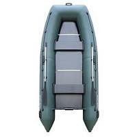Надувная лодка Sport-Boat Альфа 340 LK, фото 1