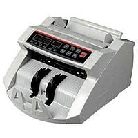 Машинка Для Счета Денег H-5388 LED