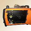 Сварочный полуавтомат MIG 250 III+MMA (N208) Jasic IGBT-1hp, фото 3