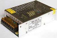 """Не герметичный блок питания  """"Compact"""" 12V 180W"""