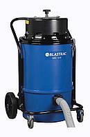 Промышленный пылесос Blastrac BDC-1216