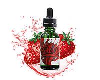 Премиум жидкость Juice roll-upz Strawberry