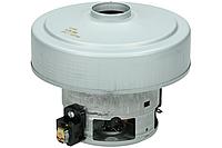 Мотор (оригинал)  DJ31-00097A 2000W (VCM-M10GUAA) для пылесоса Samsung