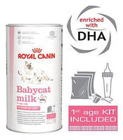 Royal Canin Baby Cat Milk 300 г