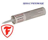 Герметик Lap Sealant HS для EPDM мембран