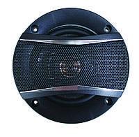 Автомобильная акустика Cyclon JX-102