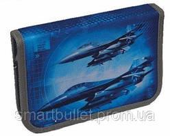 Пенал Zibi AIR FORCE  ZB17.0502AF