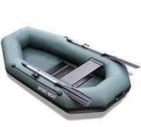Надувная лодка Sport-Boat Лагуна L 220LS