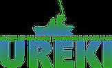 «У Реки»: интернет-магазин рыболовных товаров