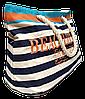 Женская пляжная сумка , фото 2
