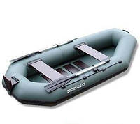 Надувная лодка Sport-Boat Лагуна L 280LSTм